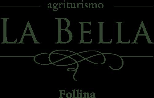 Azienda Agricola La Bella Follina TV
