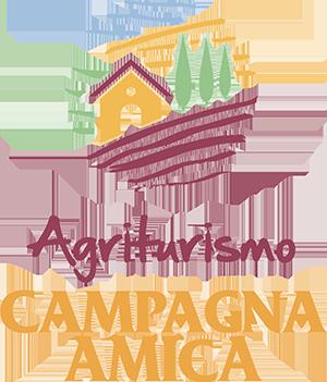 Agriturismo Campagna Amica